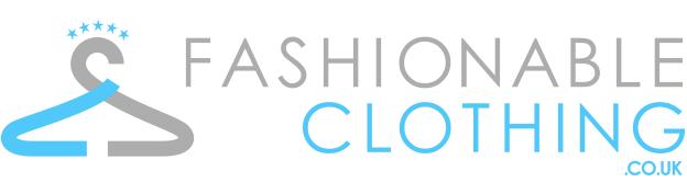 Fashionable Clothing